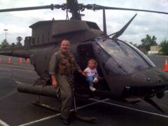 Huntsville Stars Military Appreciation