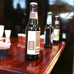 Kalou's Corner Market's Beer and Cheese Tasting