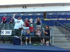 Huntsville Stars And Super Weather
