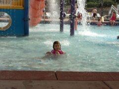 Wilson Ranch Pool