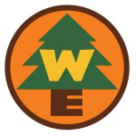 Wilderness Explorer Badge
